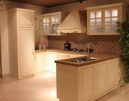 kitchen base cabinet uae u shaped kitchen with brown counter top and beige base