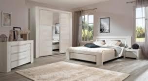 chambre a coucher but superb but chambre a coucher 13 armoire 3 portes sarlat blanchi