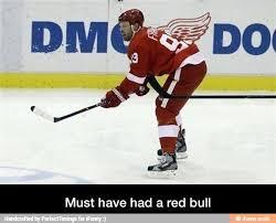 Hockey Memes - 344 best hockey images on pinterest ice hockey blackhawks