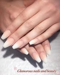 10 fabulous nails to complement your back to