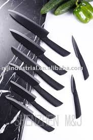 50 best knives ceramic images on pinterest ceramic knives