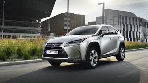lexus suvs rx lexus rx estate car deals with cheap finance buyacar