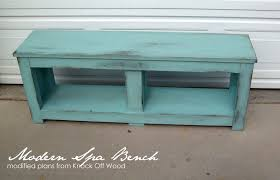 entryway bench plans bench decoration