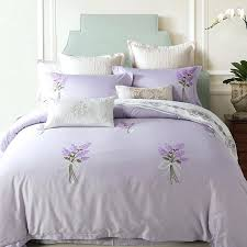 Egyptian Cotton Duvet Cover King Size Lavender Duvet Covers Lavender Duvet Cover Twin Lavender Duvet