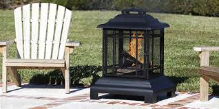 Fire Pit Or Chiminea Which Is Better Outdoor Heater Buying Guide How To Choose The Best Patio Heater