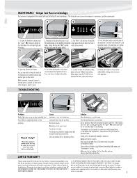 fellowes laminators jupiter 125 pdf user u0027s manual free download