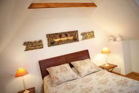 chambre d hote lannion location de vacances 22g120696 pour 4 personnes à lannion dans les