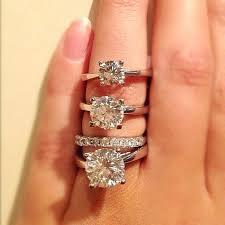 2ct engagement rings 2 carat wedding ring 2 carat diamond solitaire engagement ring