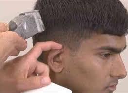 hair low cut photos marine fade haircut low fade haircut new how to cut hair fade