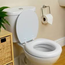 Commode Seats Raised Toilet Seats Low Prices