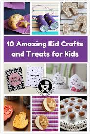 62 best ramadan eid images on pinterest ramadan crafts ramadan
