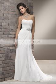 comfy wedding dress beach attire wedding party dresses wedding