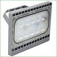 plug in outdoor flood light new england arbors l posts lighting plug in outdoor flood lights