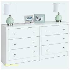 furniture bedroom dressers walmart bedroom furniture dressers furniture bedroom decorating