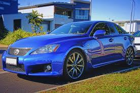 lexus australia careers lexus is f is f remap re flash ecu for exhaust upgrade chip tuning