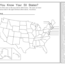 northeast united states map with states and capitals northeast states and capitals map northeastern states road map