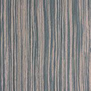 china home decoration wood veneer wallpaper from chengdu trading