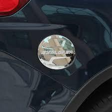 ford explorer trim popular chrome ford explorer buy cheap chrome ford explorer lots