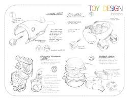 toy design sketches google search toy design pinterest