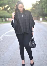 model baju atasan untuk orang gemuk 2015 model baju dan model baju untuk orang gemuk berwarna gelap blouse kantor