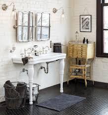 193 Best Baths Timeless U0026 by Pittock Double Hook Rejuvenation