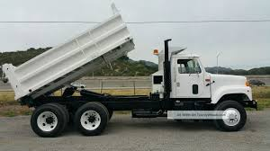 28 2574 international truck service manual 89492 1997