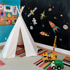 outer space wall sticker peel and stick repositionable fabric outer space wall stickers outer space wall stickers