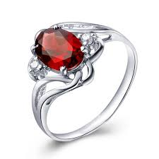 cheap sterling silver engagement rings and cheap sterling silver ruby engagement rings for