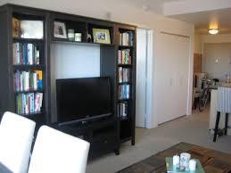 New Ikea Swish Orlando With Home Furniture Assembling An Ikea Entertainment