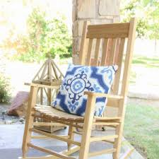 Chair For Patio by Furniture Stunning Wayfair Rocking Chair For Choice Indoor Or