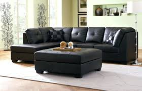 Sleeper Sectional Sofa With Chaise Articles With Sleeper Sectional Sofas Sale Tag Awesome Sleeper