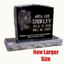 how much does a headstone cost upright headstones legacy headstones