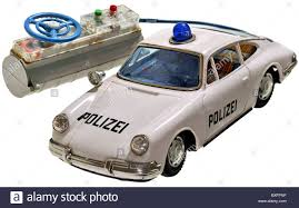 porsche toy car toys toy cars police car porsche distance control japan