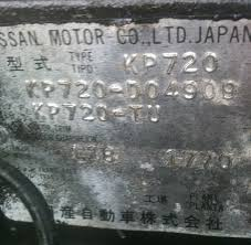 nissan skyline paint codes datsun paint and codes body interior ratsun forums