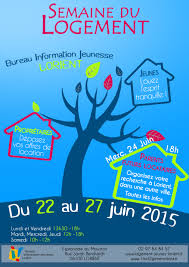 location bureau lorient index of blogs lorient logement