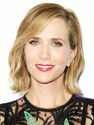 Kristen Wiig Memes - fancy 300 best kristen wiig images on pinterest wallpaper site