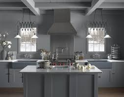 kitchen water essentials qualified remodeler kitchen water essentials