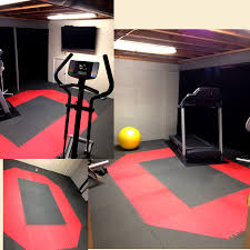 Ohio State Home Decor Room Exercise Room Mats Decorate Ideas Top At Exercise Room Mats