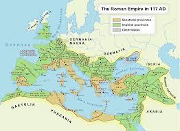 Provinces Of The Ottoman Empire The Ottoman Empire Faith Saturday