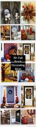 home made fall decorations 20 best fall decorations images on pinterest fall fall harvest