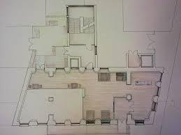 Draw Floor Plans Mac 100 Draw Floor Plans Mac Make Free Floor Plans Excellent
