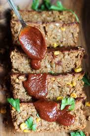 16 best images about vegan meatless loaf on vegan