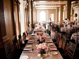14 awesome philadelphia restaurants for your wedding day