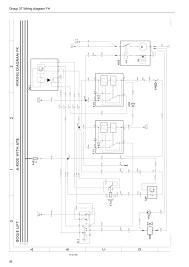 volvo 240 alternator wiring diagram wiring diagrams readingrat net