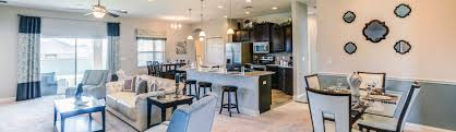 highland homes floor plans search home plans highland homes