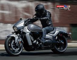 suzuki motorcycles has revealed the suzuki boulevard m109r black