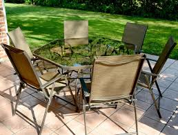 Big Lots Patio Furniture - folding table big lots u2013 folding utility table big lots 6 ft