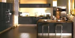 modele de cuisine hygena modele cuisine hygena taupe city lolabanet com