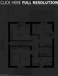 100 floor plans for sale house plan usonian house plans