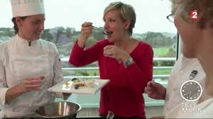 tele matin 2 fr cuisine replay télématin télématin santé soignez votre alimentation du